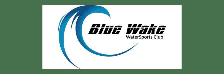 בלו וויק - Blue Wake